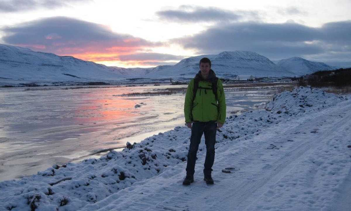 Ben_3_BenRowley_ALL_Iceland