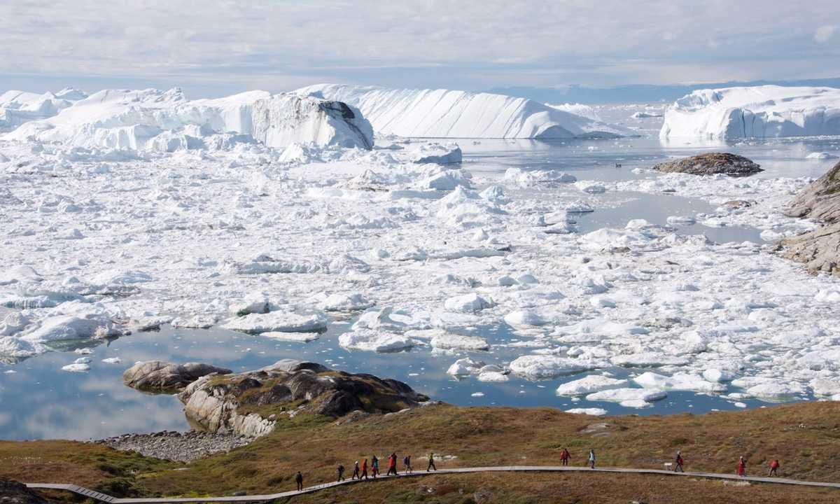 QUA_3_QUA_RTD_Ilulissat-landscape