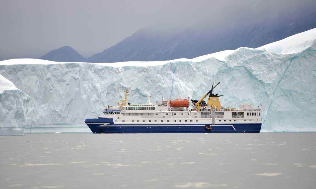 QUA_3_QUA_RTD_ocean-nova_Arctic-E