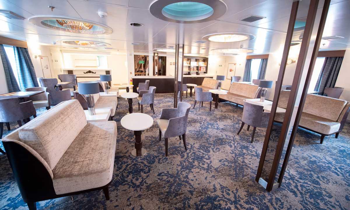 ALB_4_ALB_RTD_Ocean-Atlantic-Explore-Lounge-2