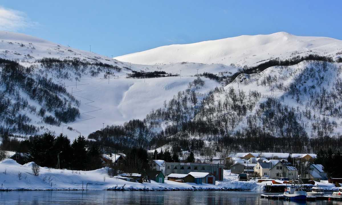 SWO_4_JON_ALL_Northern-Norway-3