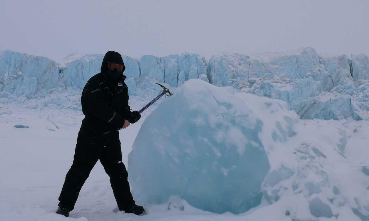 Spitsbergen(11)