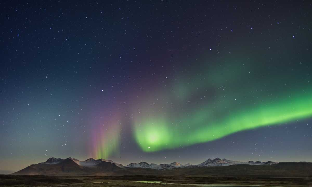 Shu_3_shu_all_Northernlights4