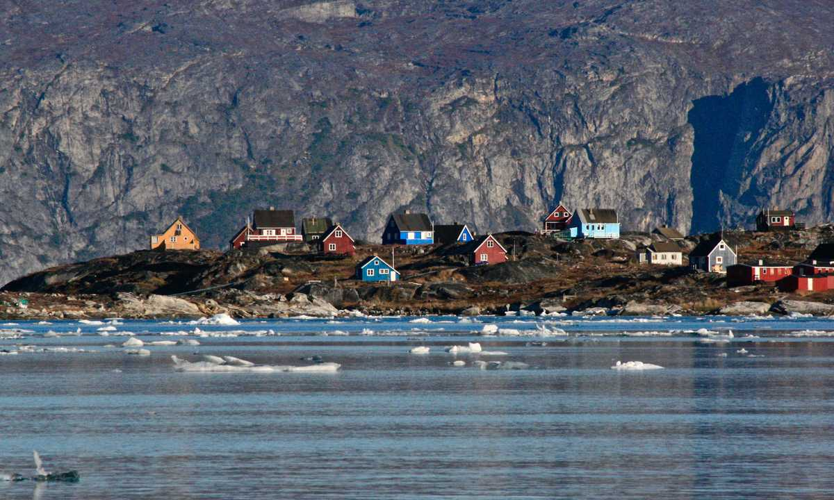 SWO_3_JON_ALL_Greenlandic_Settlement