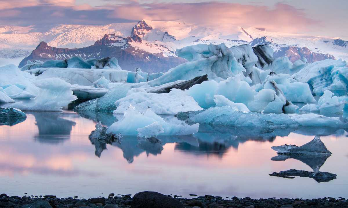 shu_3_shu_rdt_icelandlandscape