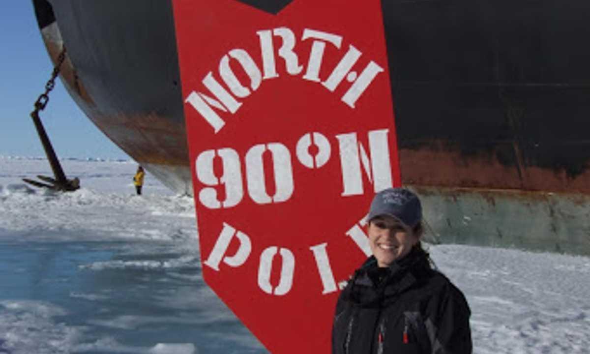 SWO_3_LOLI_At_the_North_Pole