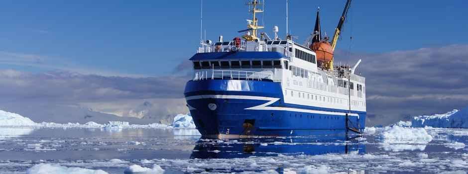 QUA_3_QUA_RTD_Ocean-Nova-Antarctica-e